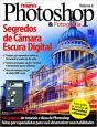 PHOTOSHOP E FOTOGRAFIA - SEGREDOS DE CAMARA ESCURA DIGITAL