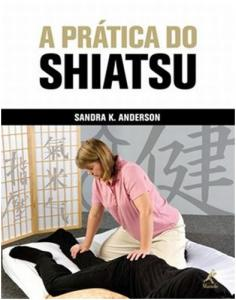 PRATICA DO SHIATSU